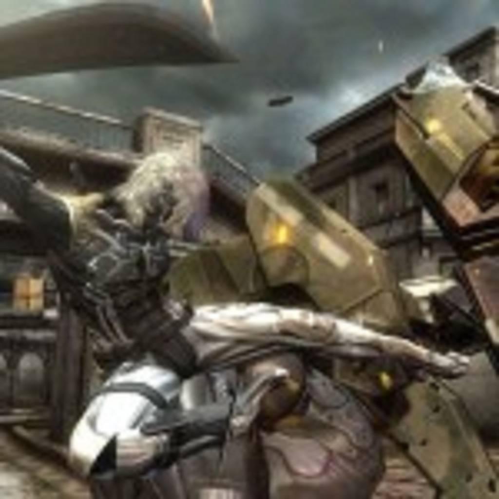 MGR_MGS4_Armor_05 - Kopie