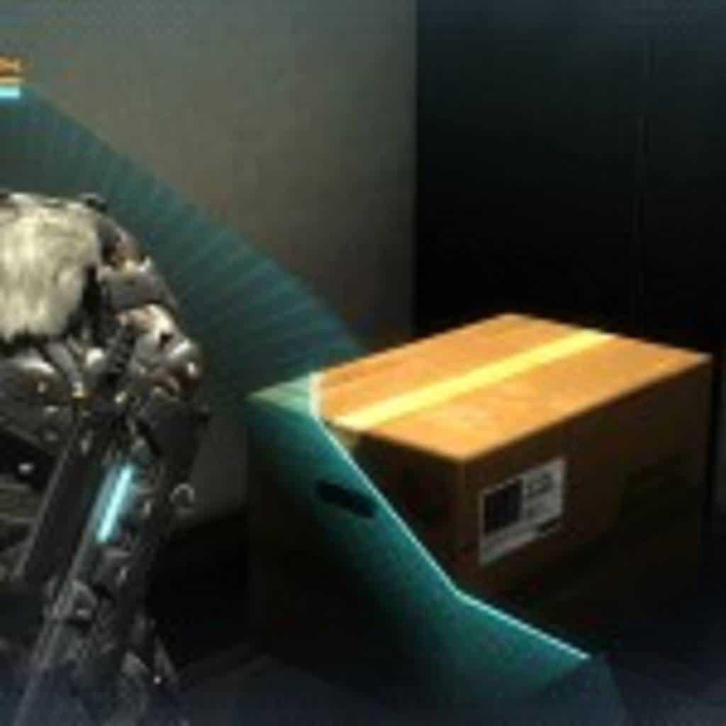 MGR_MID_01_cardboard_box - Kopie