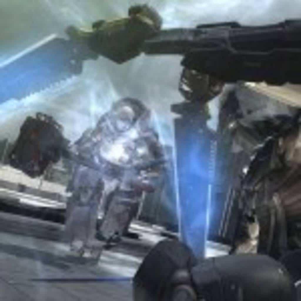 MGR_unique_weapon_3