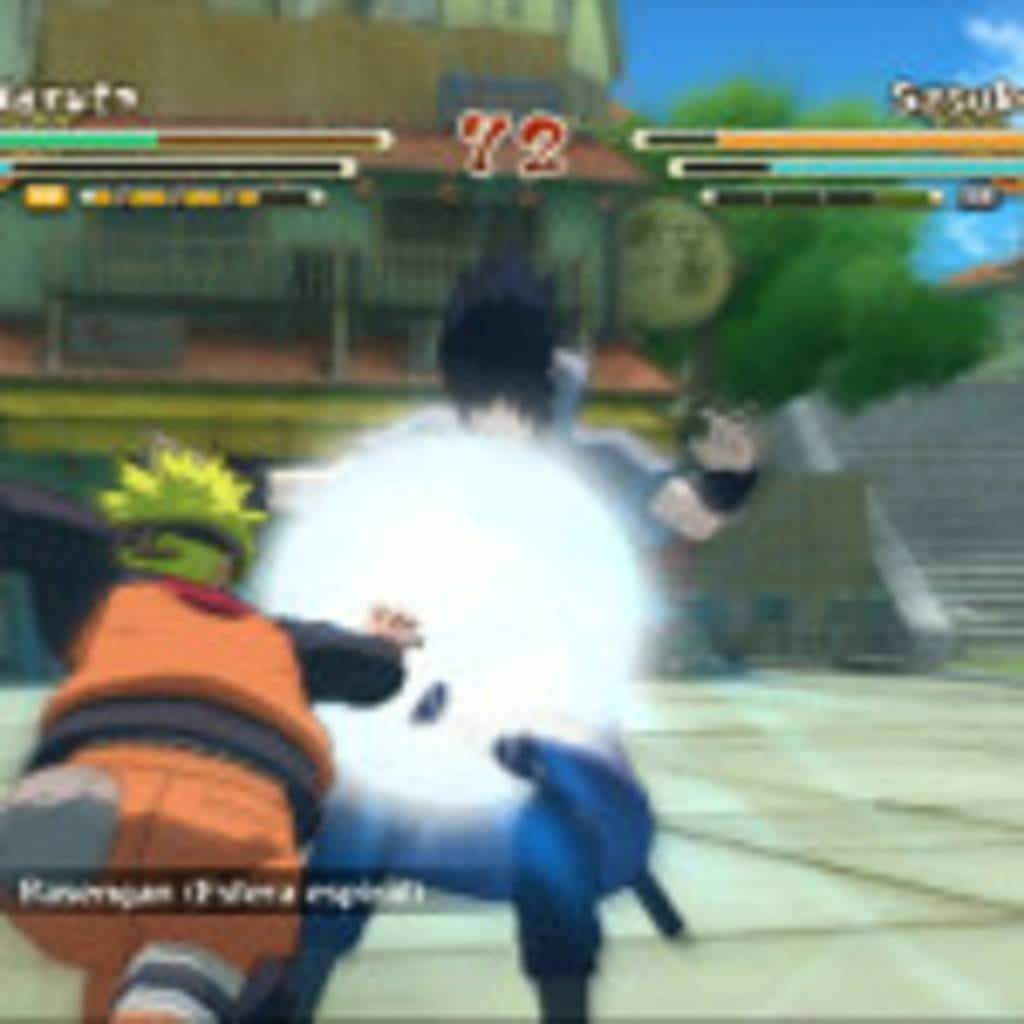 Naruto Storm 3 (1)