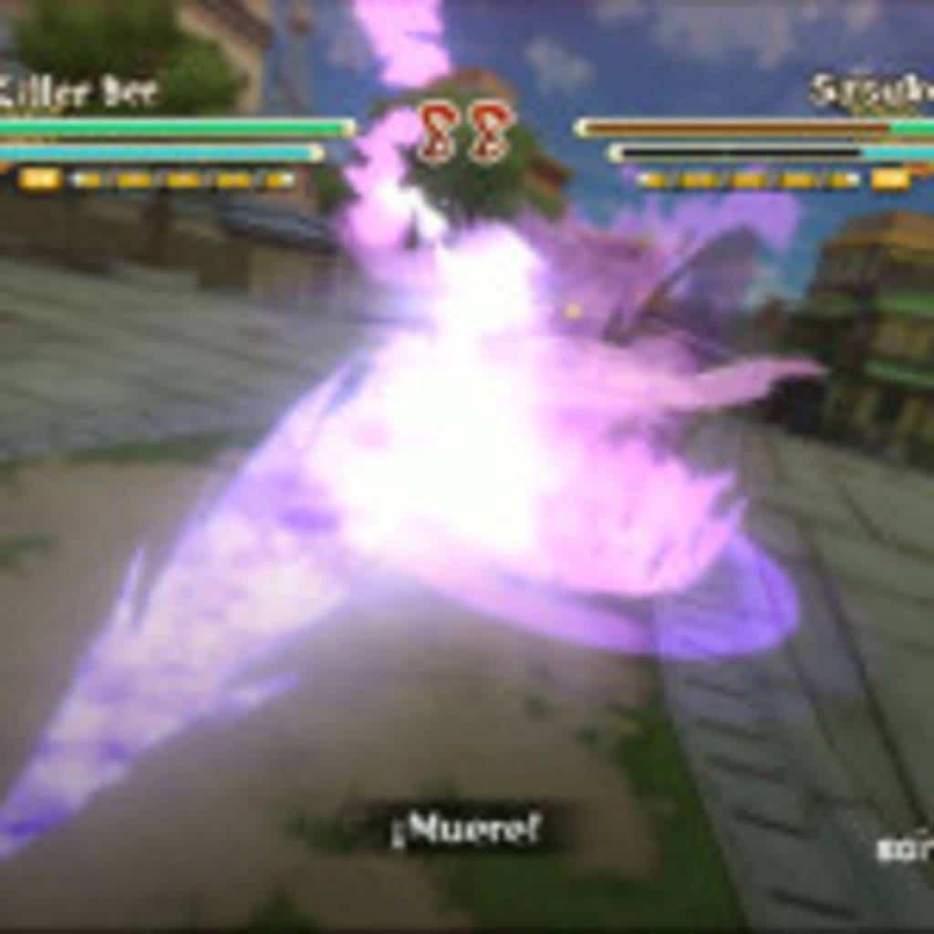 Naruto Storm 3 (4)
