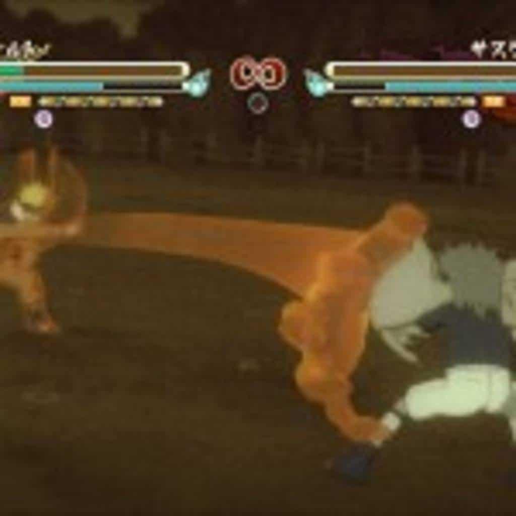 Naruto Storm 3 Edo Tensei Jinchuriki (15)