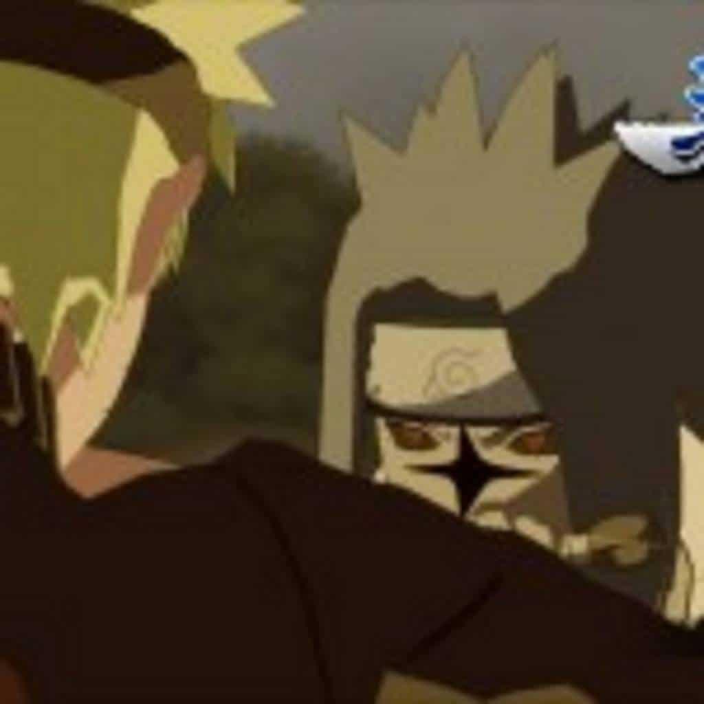 Naruto Storm 3 Edo Tensei Jinchuriki (16)