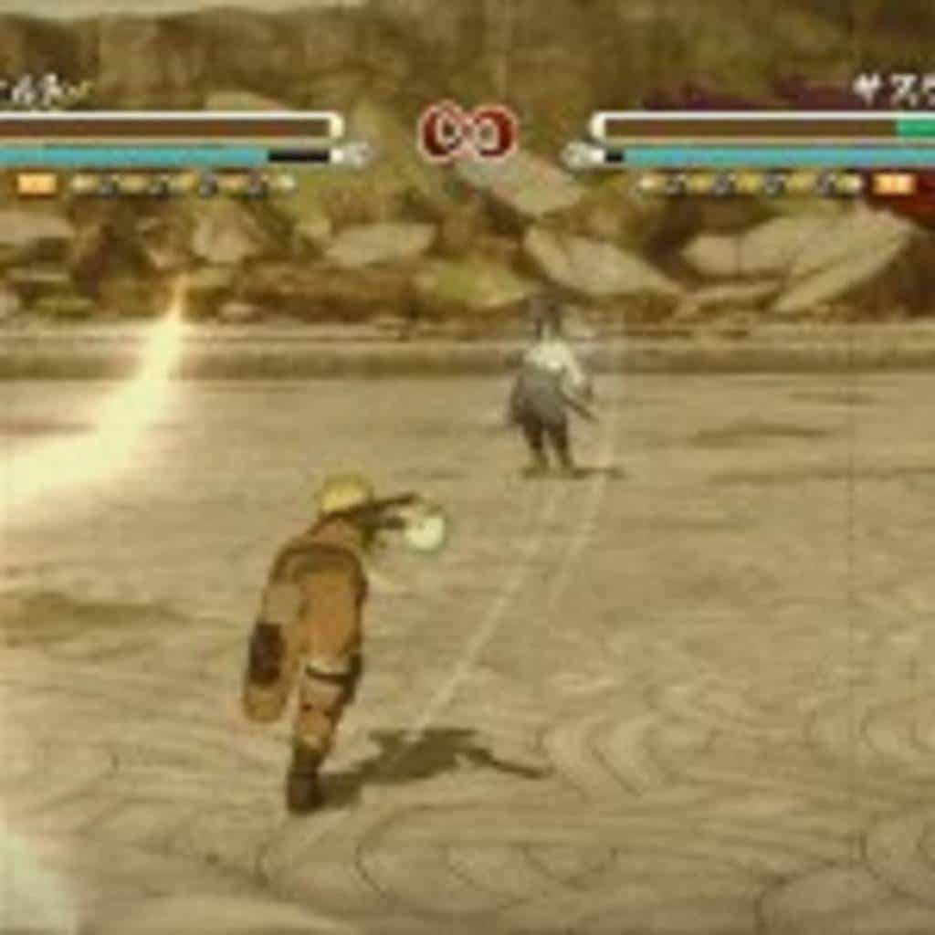 Naruto Storm 3 Edo Tensei Jinchuriki (17)