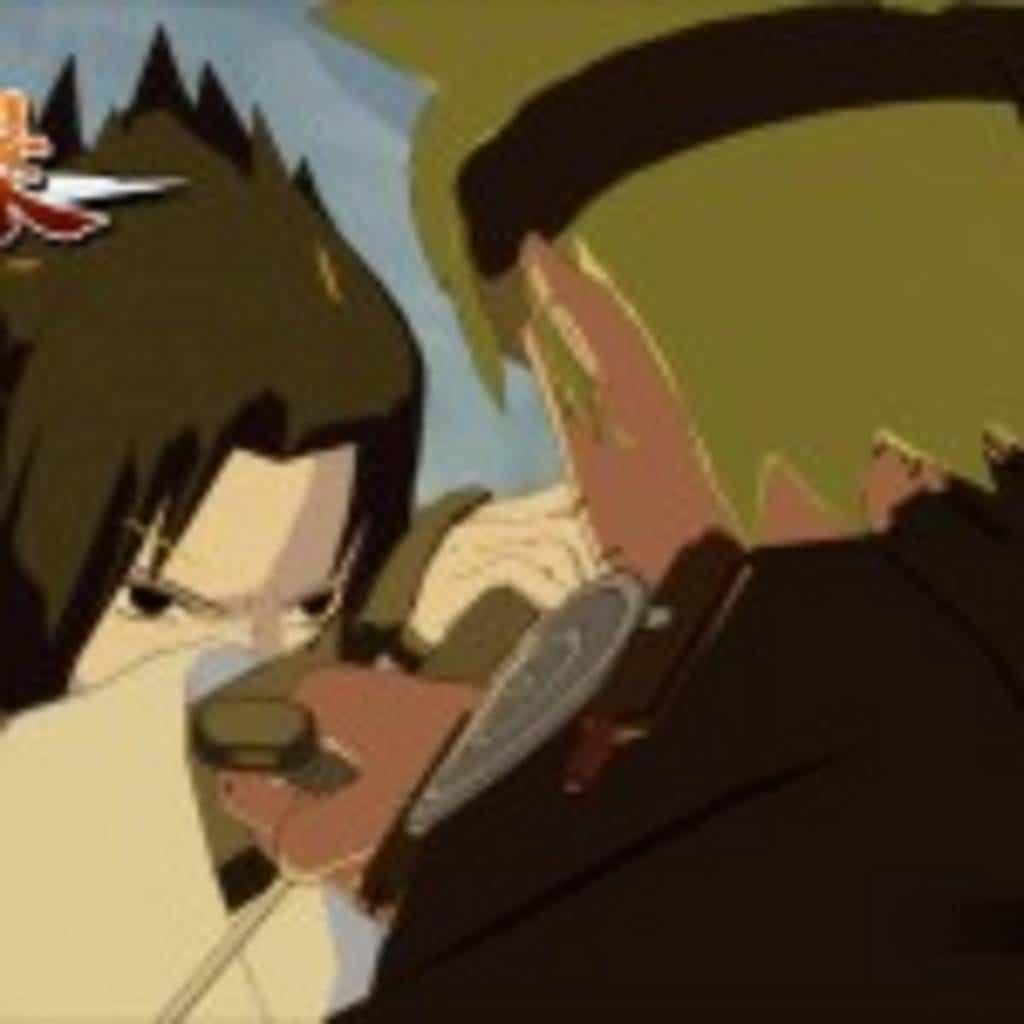 Naruto Storm 3 Edo Tensei Jinchuriki (18)