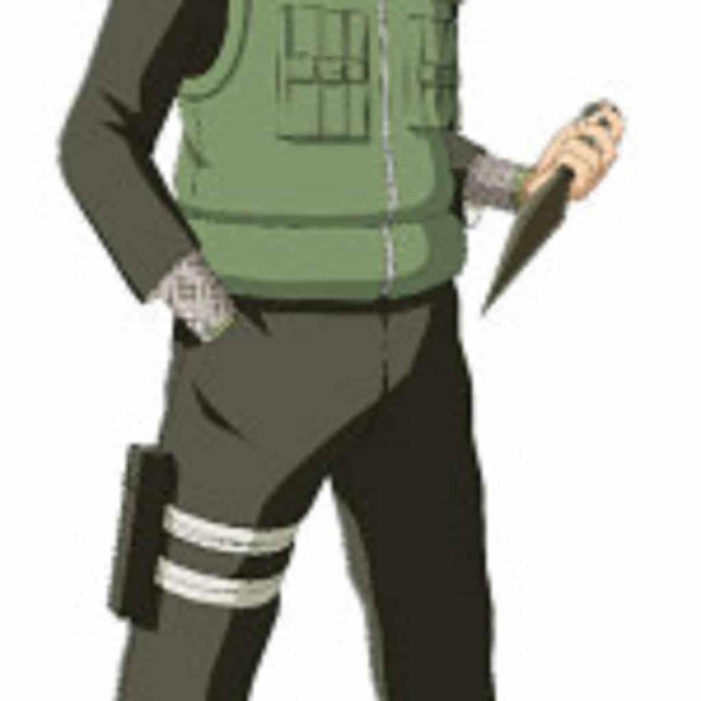 Naruto Storm 3 Edo Tensei Jinchuriki (19)