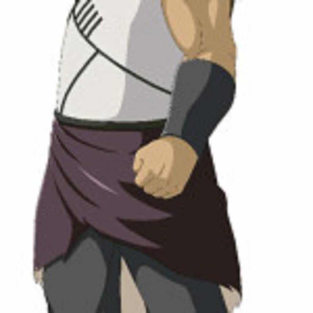 Naruto Storm 3 Edo Tensei Jinchuriki (20)