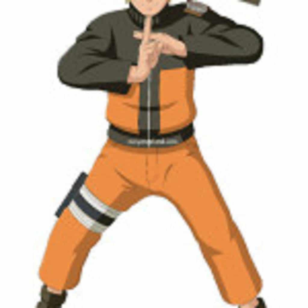 Naruto Storm 3 Edo Tensei Jinchuriki (21)