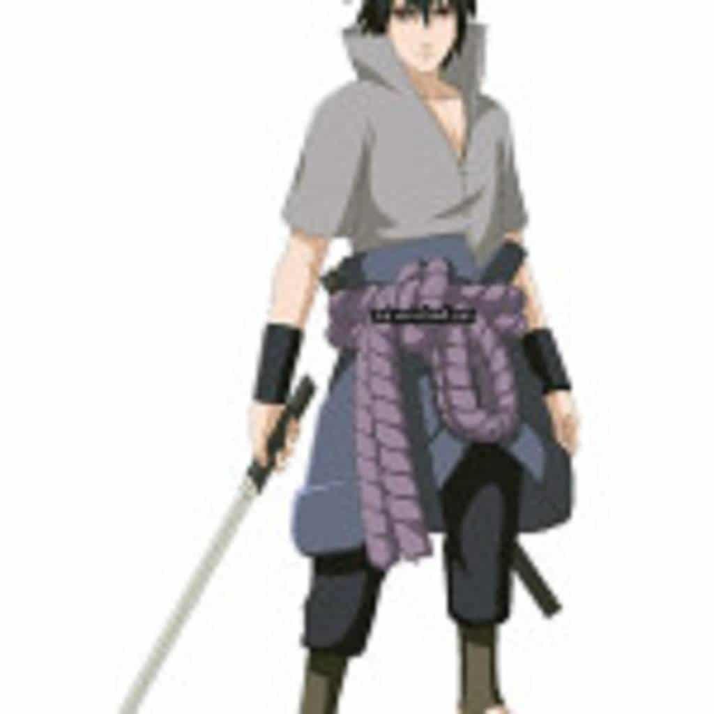 Naruto Storm 3 Edo Tensei Jinchuriki (23)
