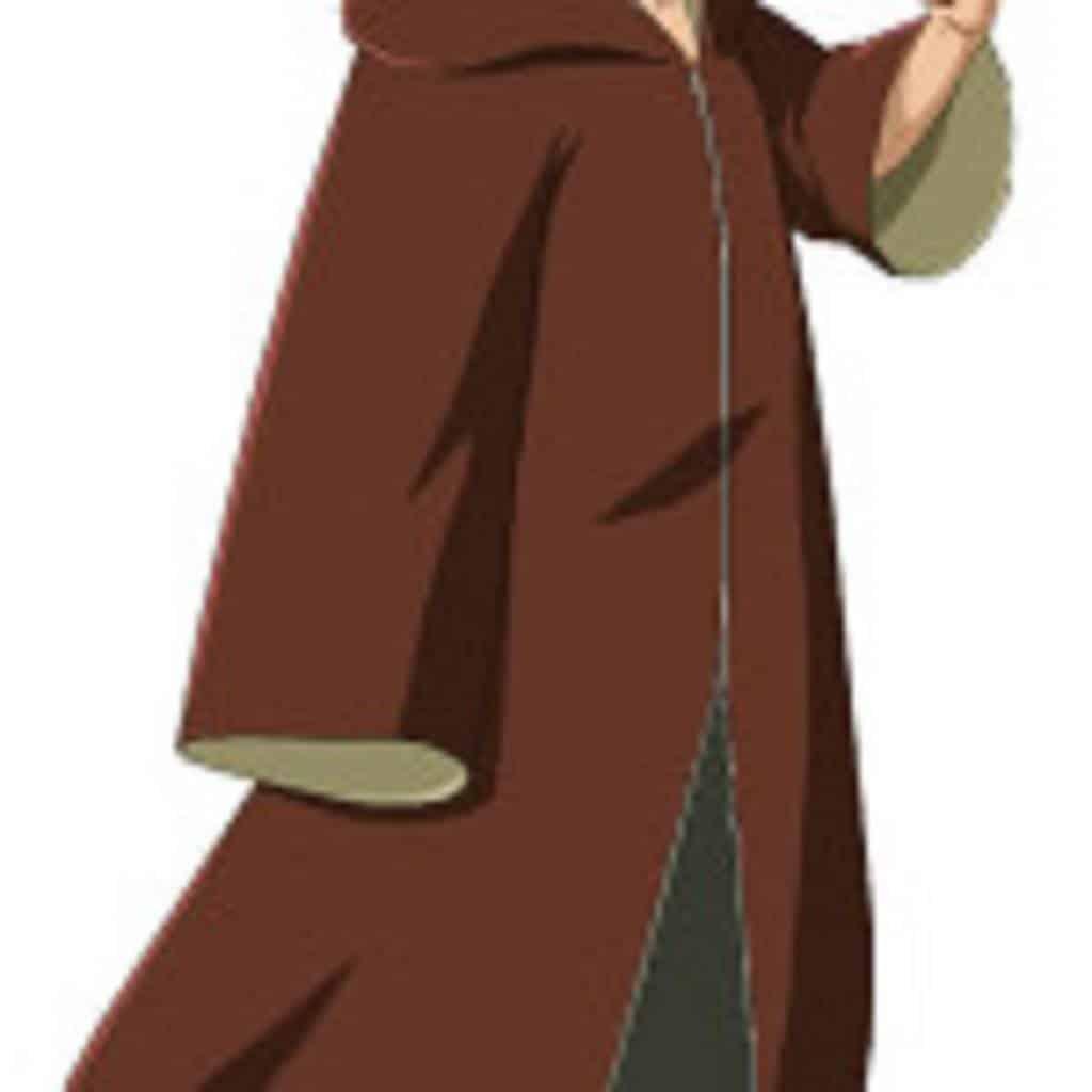 Naruto Storm 3 Edo Tensei Jinchuriki (25)