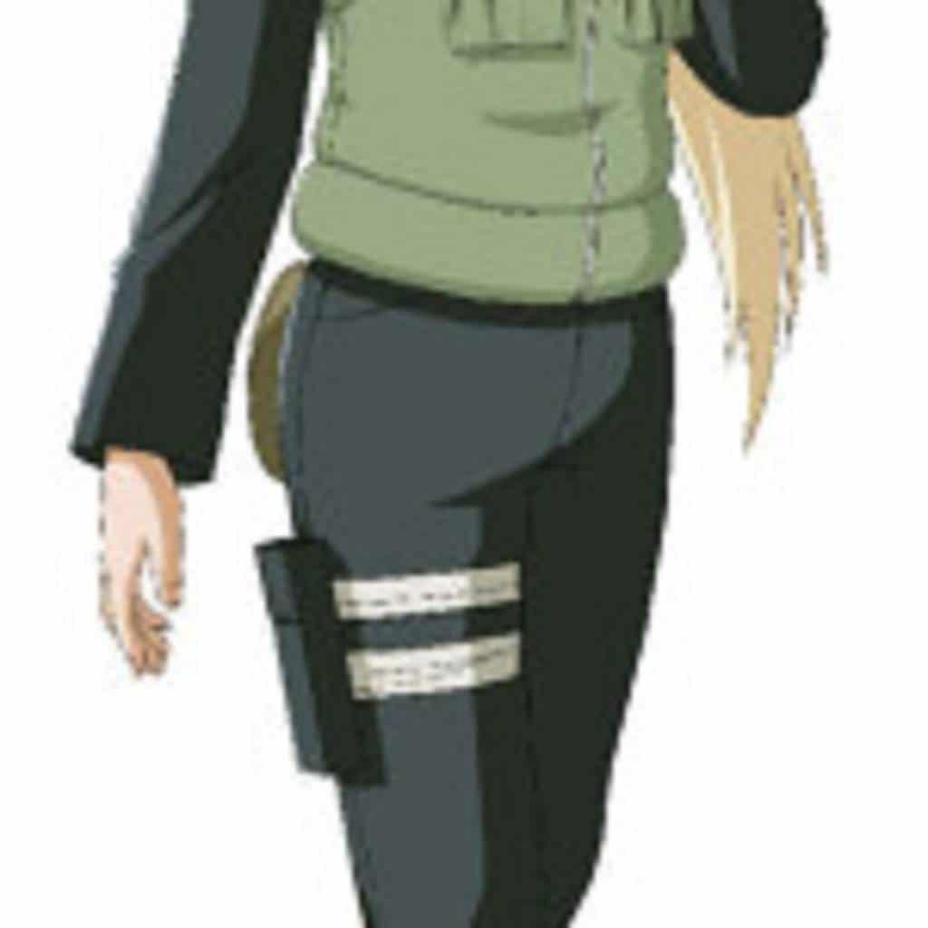 Naruto Storm 3 Edo Tensei Jinchuriki (27)