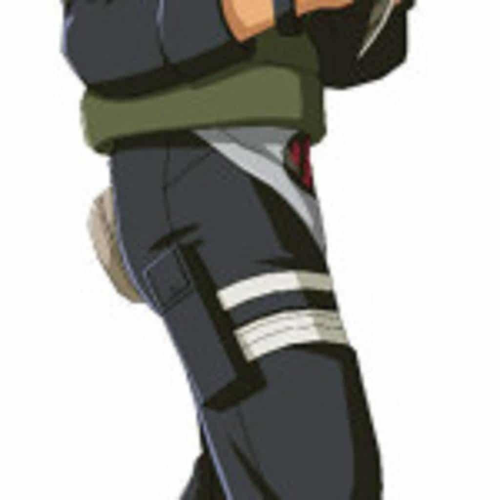 Naruto Storm 3 Edo Tensei Jinchuriki (28)