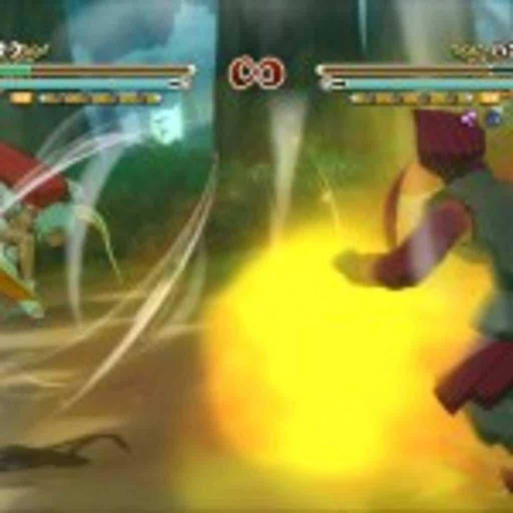 Naruto Storm 3 Edo Tensei Jinchuriki (32)