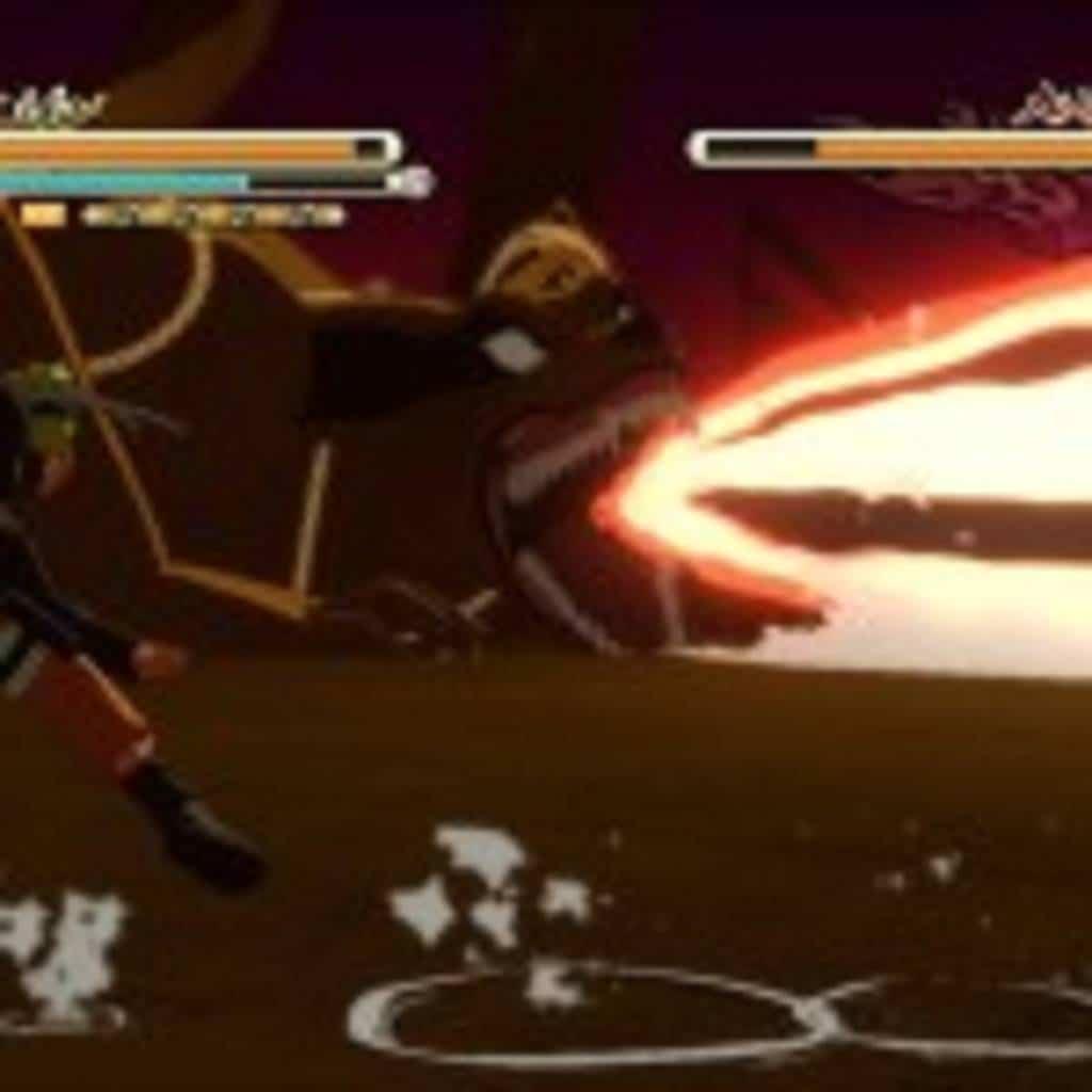 Naruto Storm 3 Edo Tensei Jinchuriki (9)