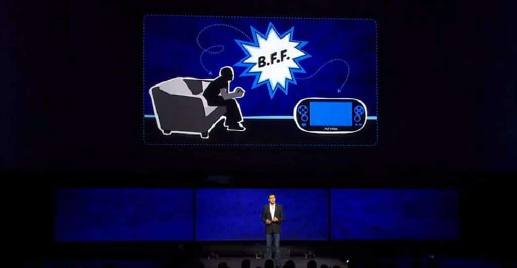 PLayStation 4 Artikel