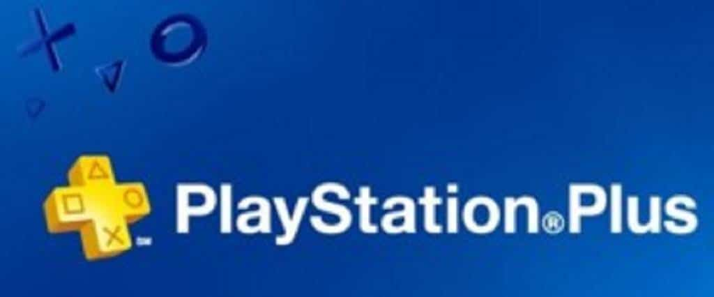 PS Plus Banner 480x200