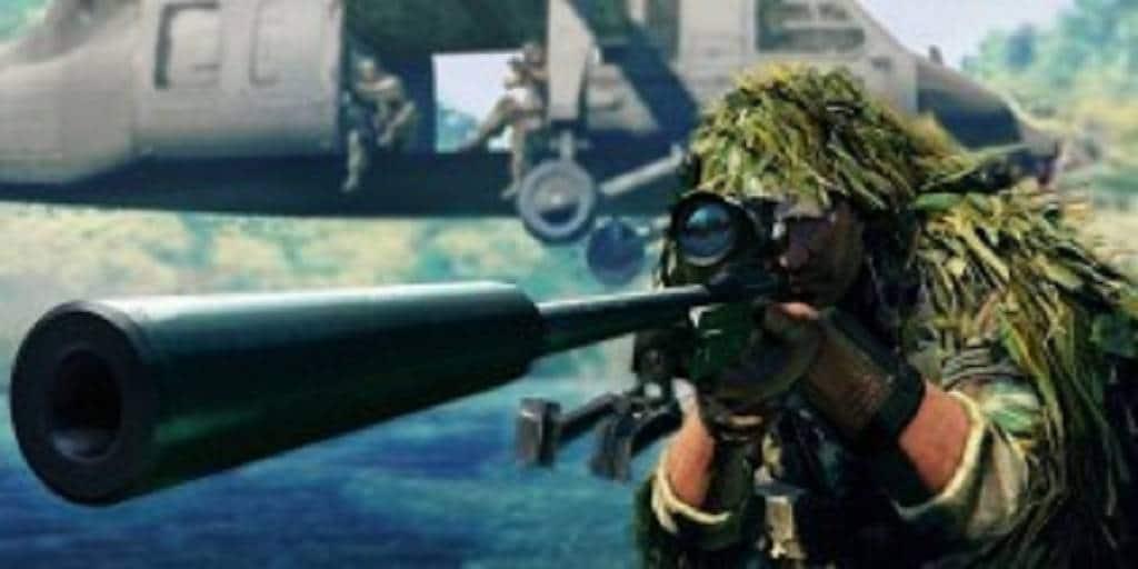 Sniper-Ghost-Warrior-2-600x300