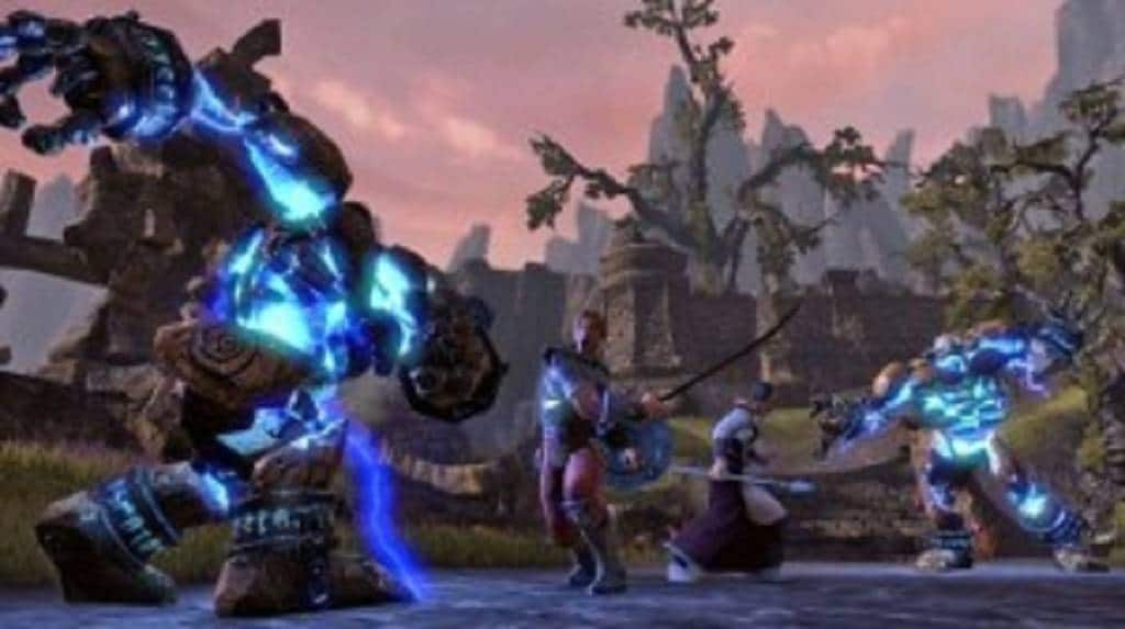 The-Elder-Scrolls-Online_Artikel_1