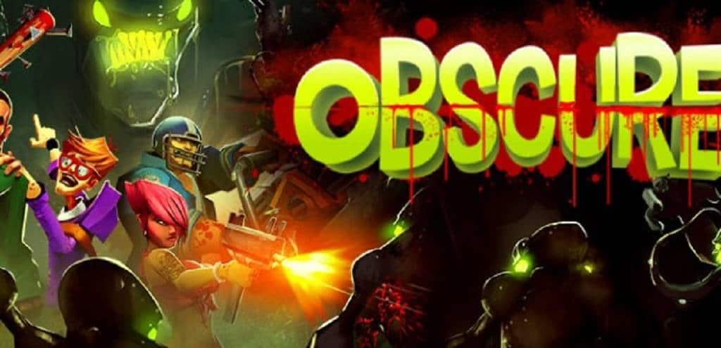 obscureart1-620x300