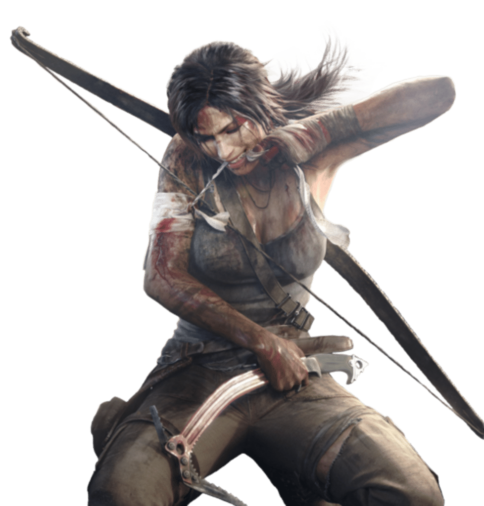 tomb_raider_transparent_render_by_n4pcroft-d3hv3nr