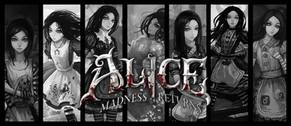 Alice Madness Returns Banner 480x200