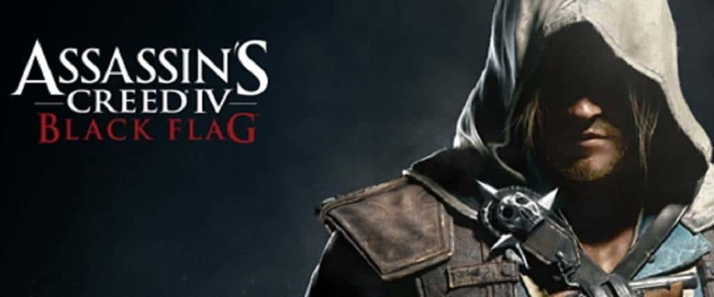 Assassins Creed 4 Banner 480x200