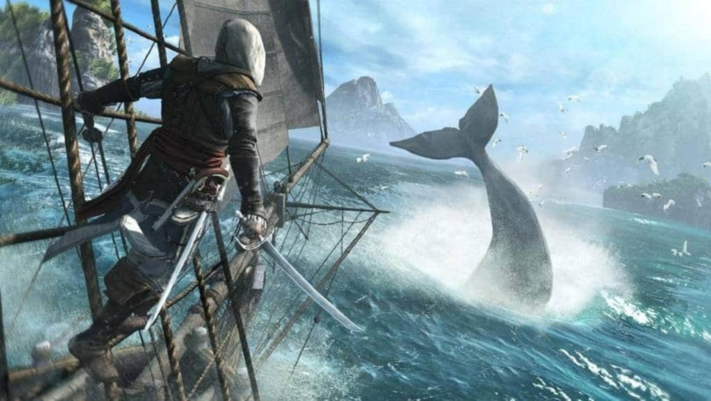 Assassins-Creed-4-Black-Flag-1362386962-0-0