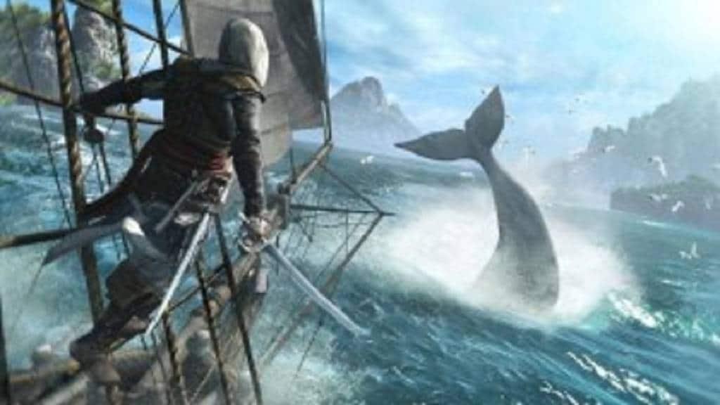 Assassins-Creed-4-Black-Flag-1362386962-0-0
