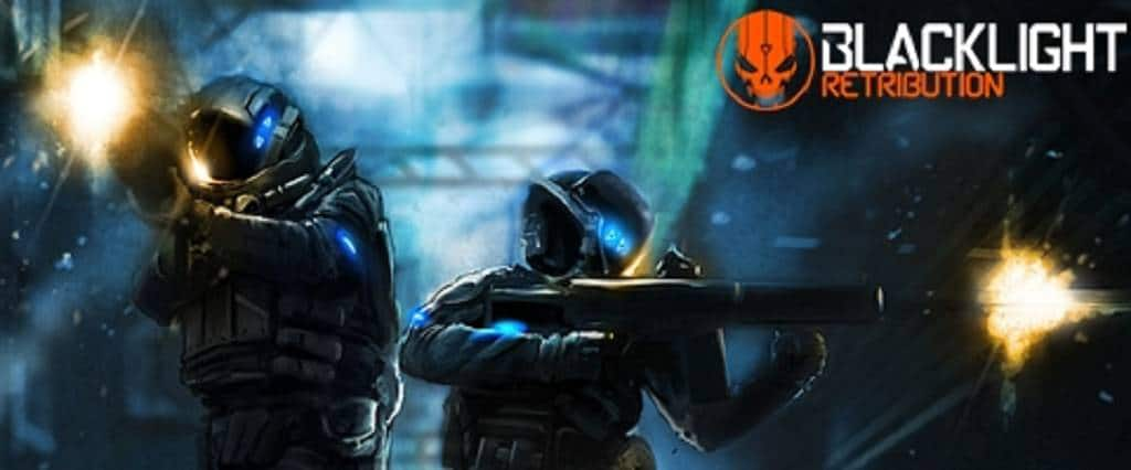 Blacklight Retribution Banner 480x200