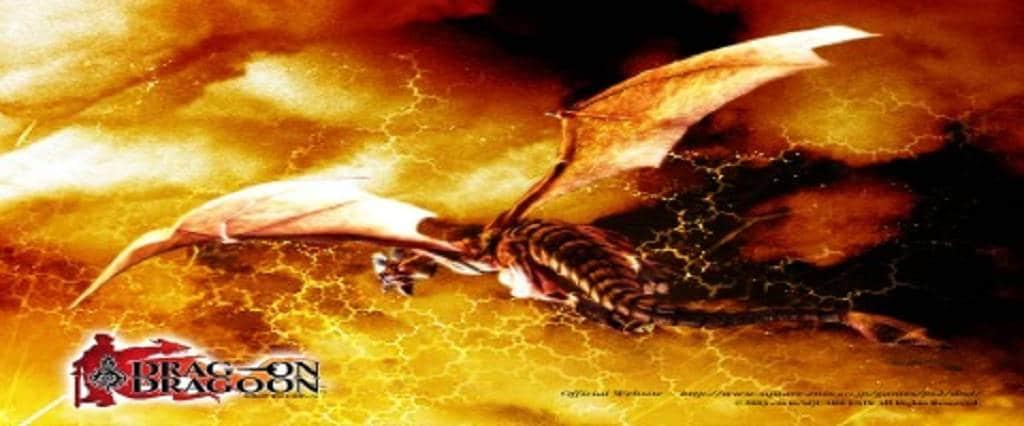 Drakengard-drakengard-9563818-1024-768