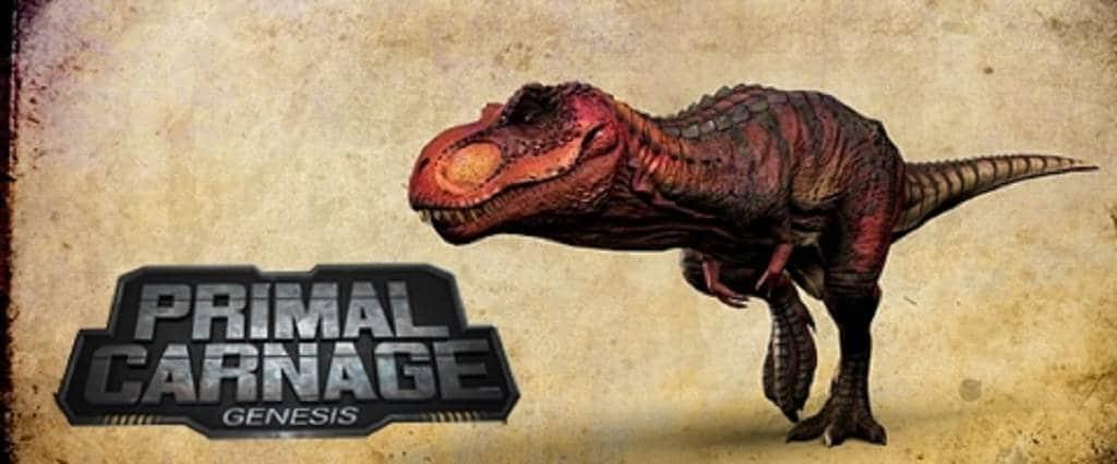 Primal Carnage Banner 480x200