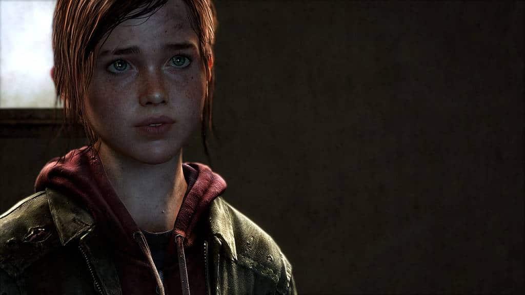 The Last Of Us Screenshot 10