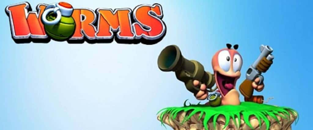 Worms Banner 480x200