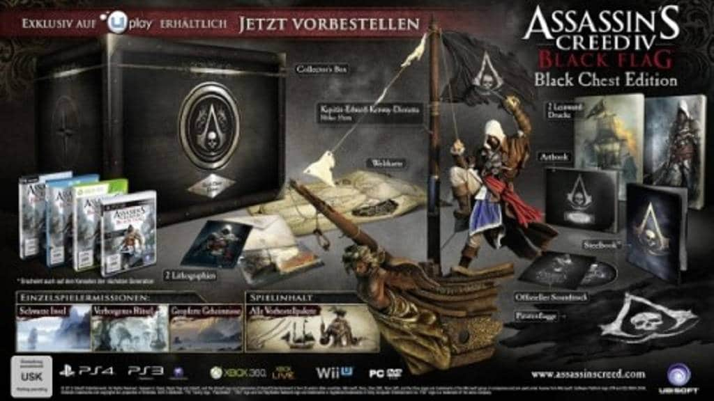 ac4-black-chest-490x276