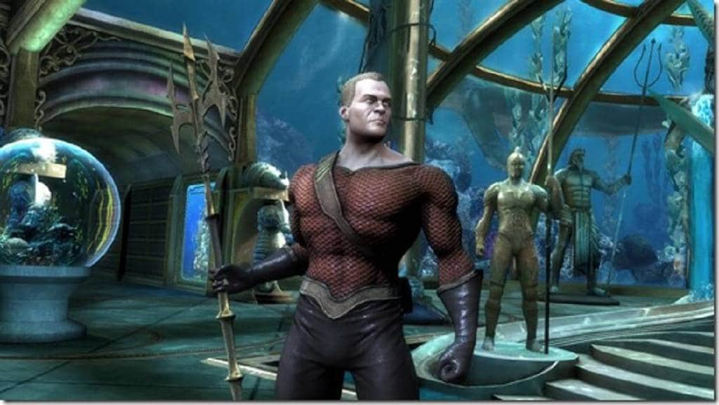 aquaman_flashpoint_thumb