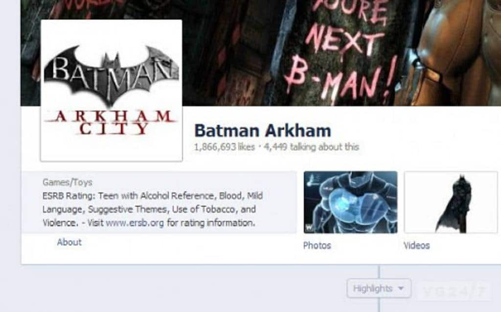 batman-arkham-3-facebook-490x305
