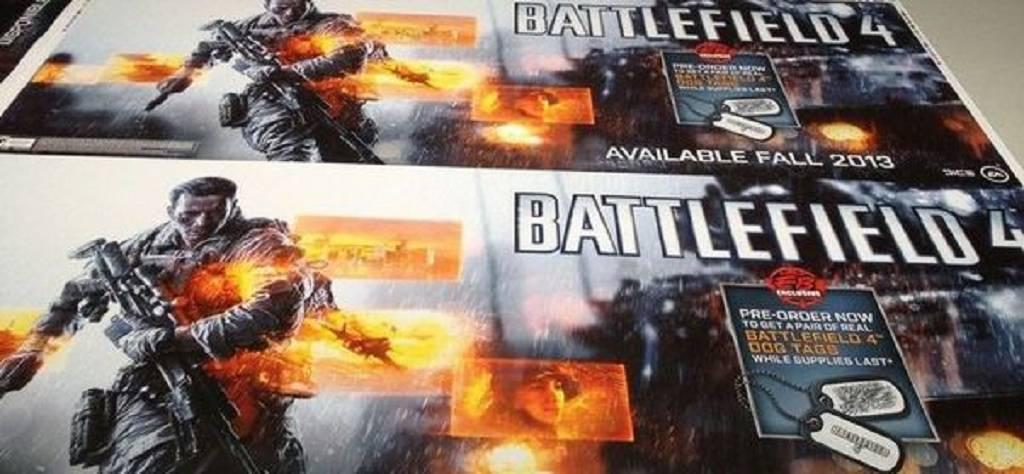 battlefield-4-herbst