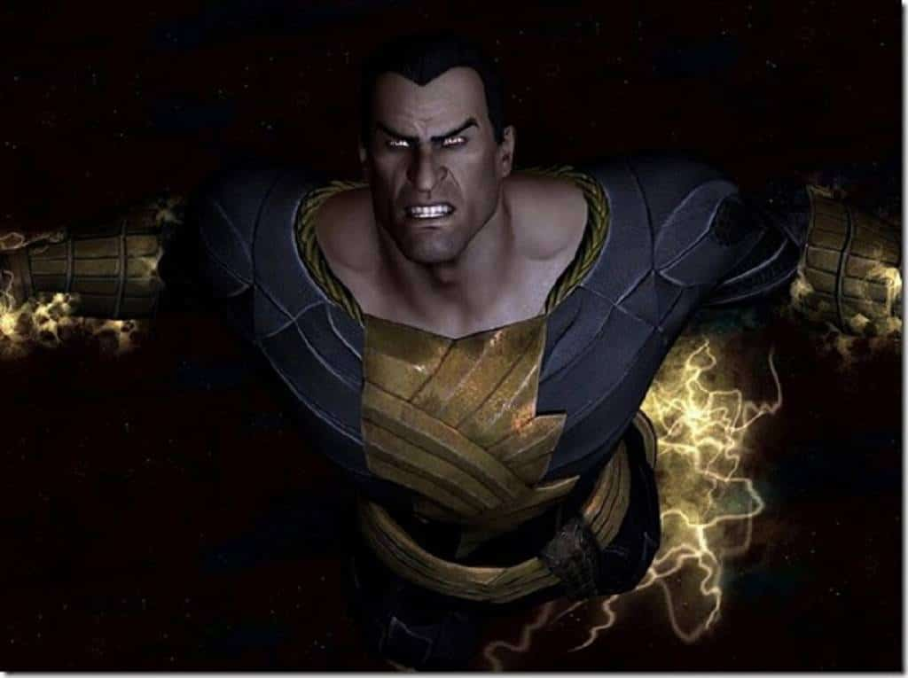 injustice_black_adam_thumb