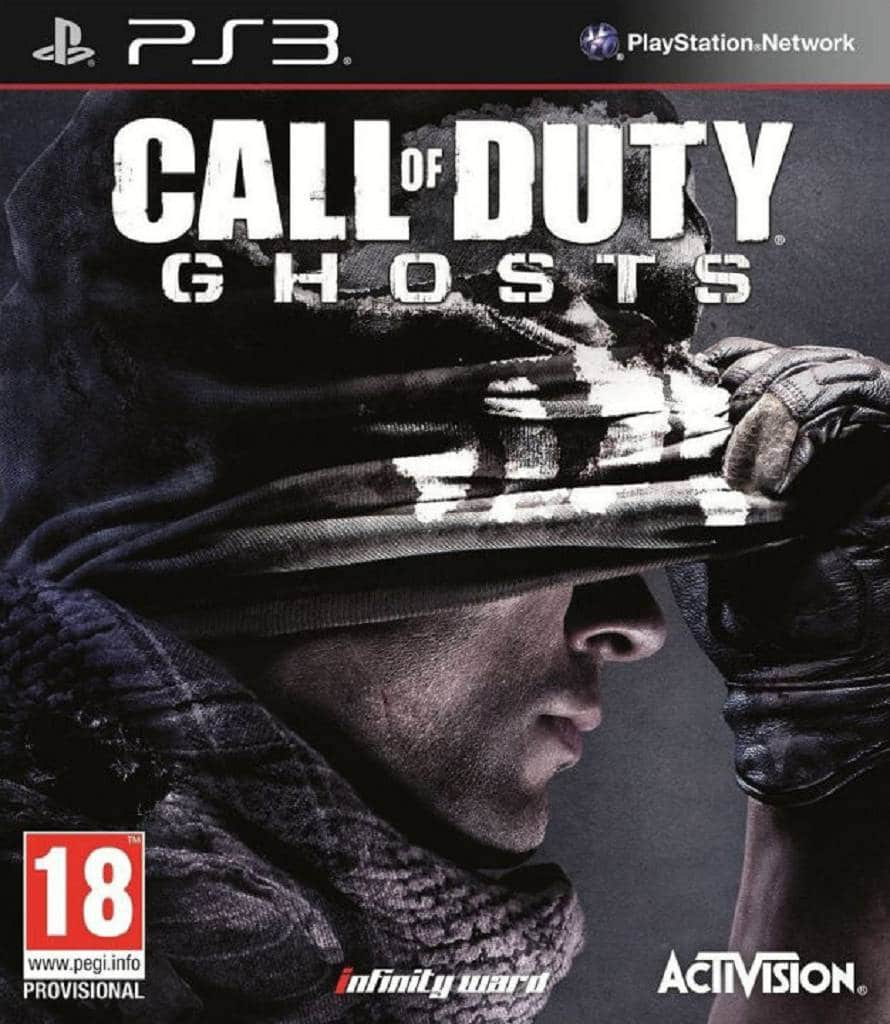 1366815326-cod-ghosts-ps3