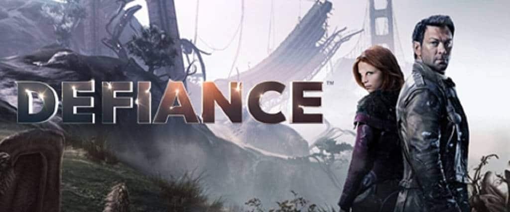 Defiance Banner 480x200