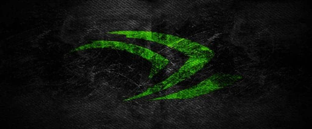 Nvidia_wallpapers_142