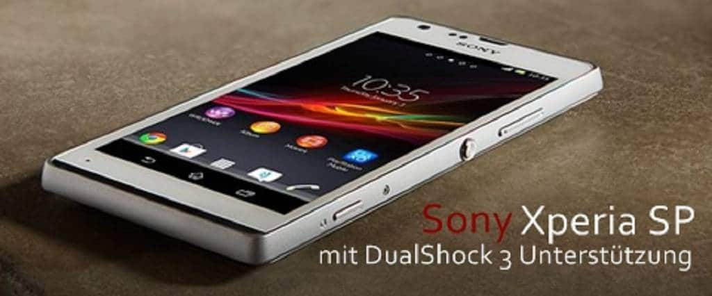 Sony Xperia Banner 480x200