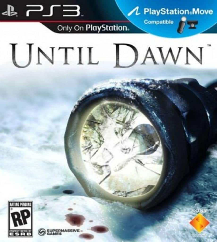 until-dawn-