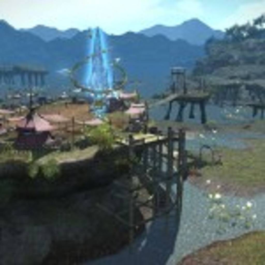 "Final Fantasy XIV –  Neuer Trailer zum kommenden ""Soul Surrender"" -Update"