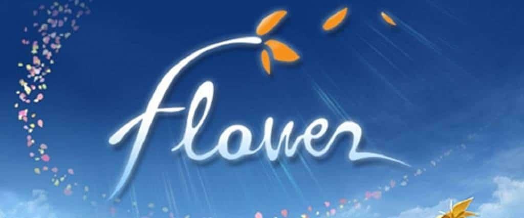 Flower Banner 480x200