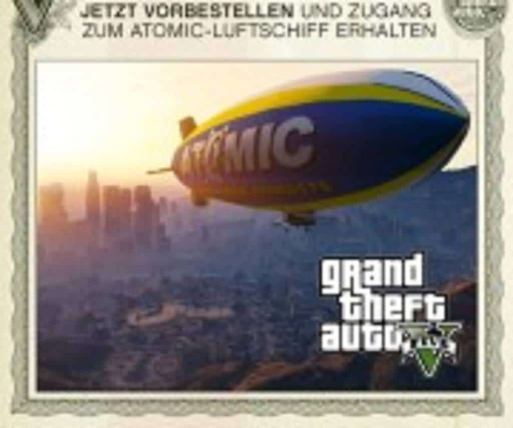 GTAV_Blimp_General_USK_TBC_GER_small