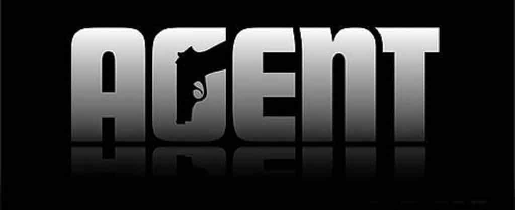 Agent Banner 480x200