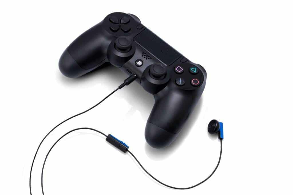 PlayStation 4 (11)