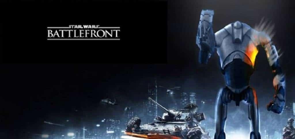 Battlefront 3 Banner 480x200