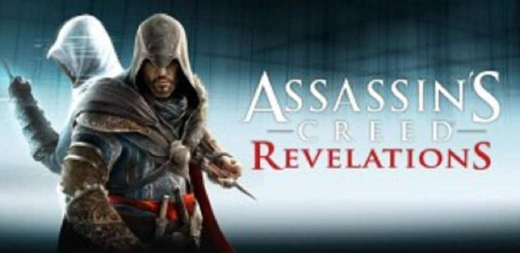 Assassin-s-Creed revelations